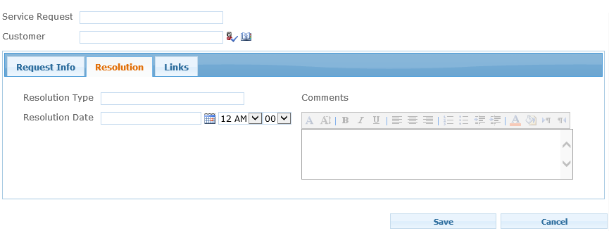 How to create dynamic forms with forms designer in for Sharepoint 2010 help desk template